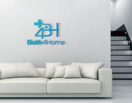 #601 for Design Logo for Bathroom Retailer af noyrinjannat007
