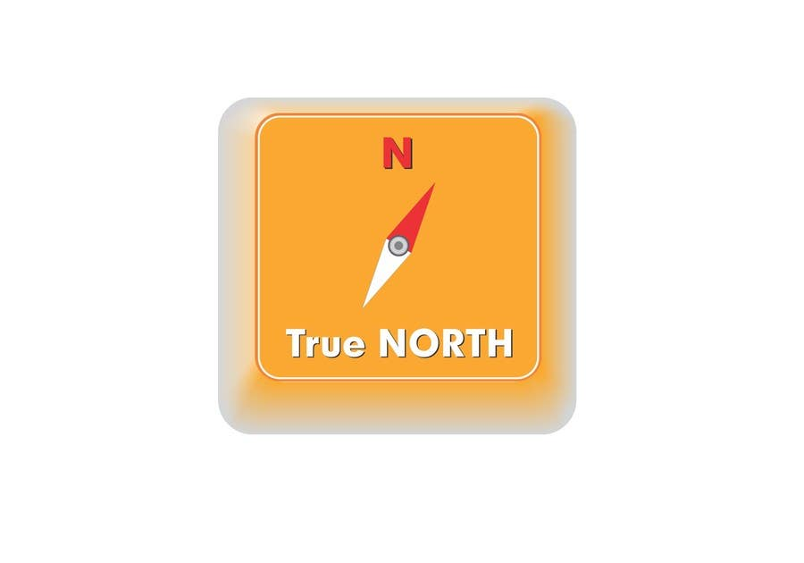 Konkurrenceindlæg #17 for Logo Design for True North Scientific