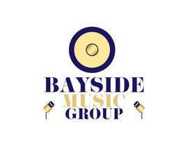 #5 for Bayside Music Group af GutsTech
