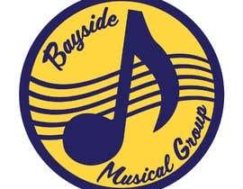 #21 for Bayside Music Group af lisazoeller11