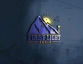 Nro 423 kilpailuun First Light Ranch käyttäjältä Newjoyet