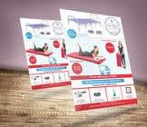 Proposition n° 42 du concours Graphic Design pour Build me a Product Flyer