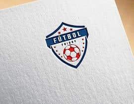 Nro 19 kilpailuun Fútbol Friday käyttäjältä CreativityforU