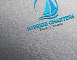 #5 untuk Joyride Charters oleh krysler