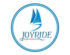 #1 untuk Joyride Charters oleh ValexDesign