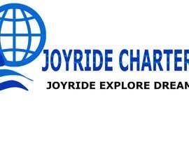 #3 untuk Joyride Charters oleh DEVANGEL1