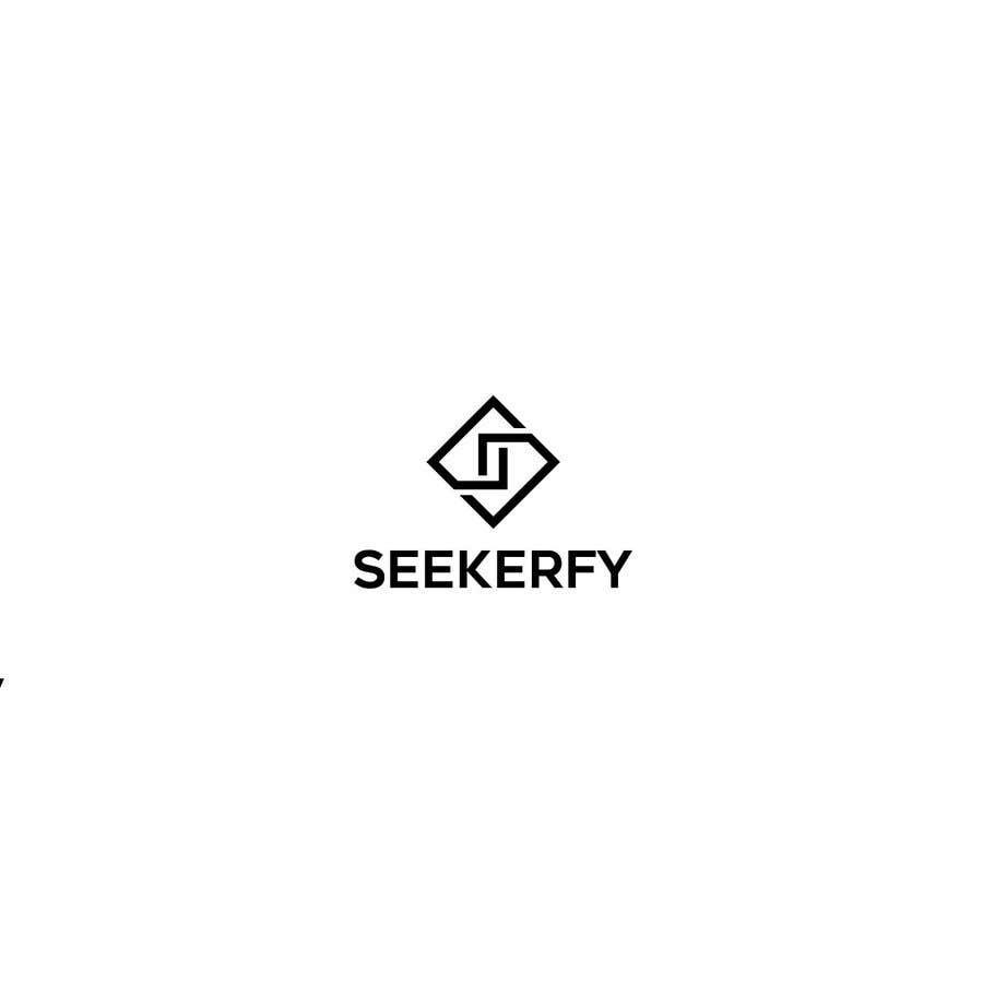 Konkurrenceindlæg #237 for Design logo