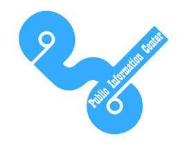 #18 untuk Information Center Logo oleh shuvo1022