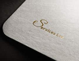 #27 untuk Logo for Consultancy oleh arfn