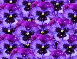 #36 untuk CREATE A GALAXY FLOWER PATTERN oleh Bejawadaduba