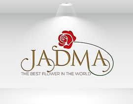 #64 untuk Diseño de imagotipo JADMA oleh designmela19