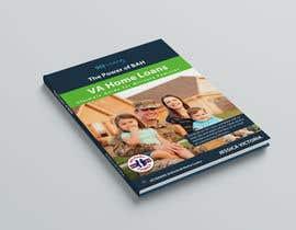nº 5 pour Complete children's ebook design, layout & mockup par designersohag261