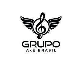 #26 cho Alternative Brazilian Musical Group Project bởi hamzaikram313