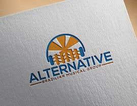 #17 cho Alternative Brazilian Musical Group Project bởi aai635588