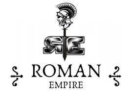 Vishnupriyaa156 tarafından Design an epic logo and a banner için no 15
