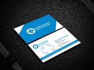 Proposition n° 208 du concours Graphic Design pour Bussiness Card Design (Medical)