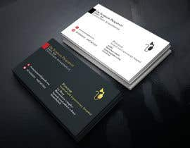 #73 for Bussiness Card Design (Medical) by javedpulok4