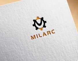 #200 for design a brand and logo by CreativityforU