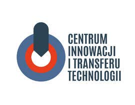 #171 untuk Logo for Centre for Innovation and Technology Transfer oleh mirceawork