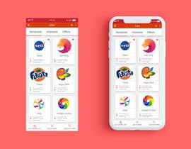 #27 untuk New UX/UI Design for my Mobile Application oleh Waliulah