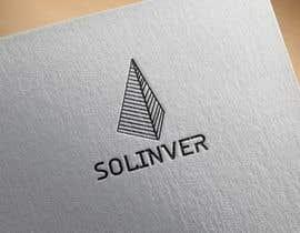 #51 para Diseño de logotipo de designerhr