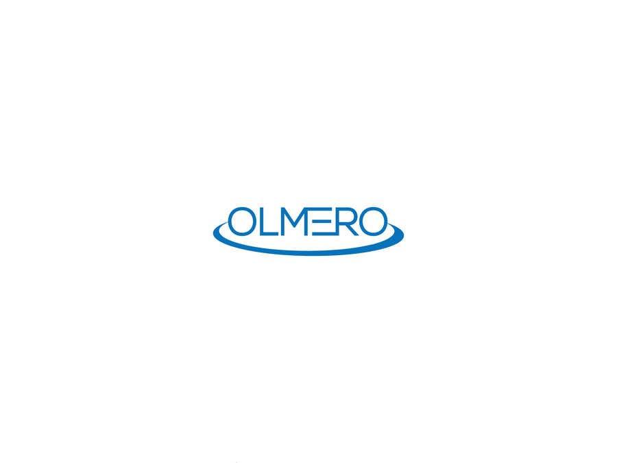 Konkurrenceindlæg #202 for Logo redesign for olmero.ch