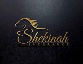 #50 for Design logo for Endurance Horse Team af moupsd