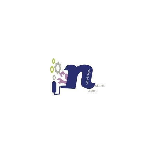 """Intrarea #85 pentru concursul """"Logo Design - FAST MONEY"""""""