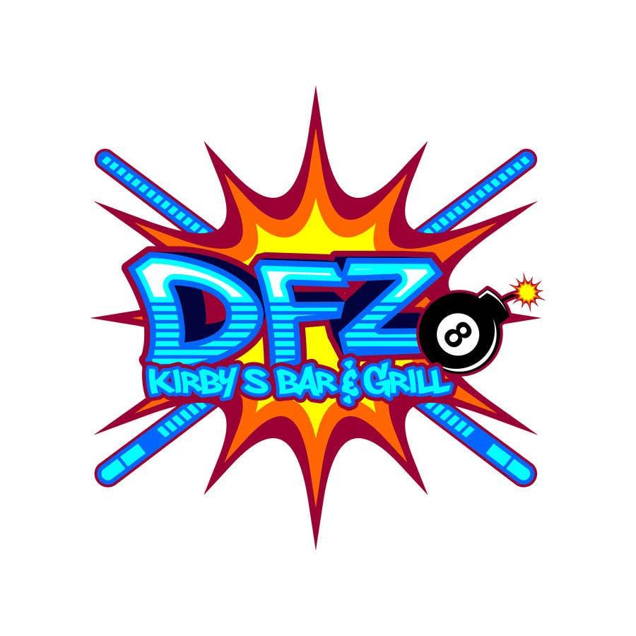 Konkurrenceindlæg #67 for Design a 8 Ball team Logo