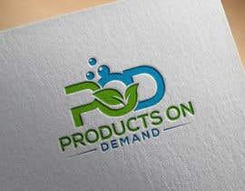 #45 for Logo Design af shahadatmizi