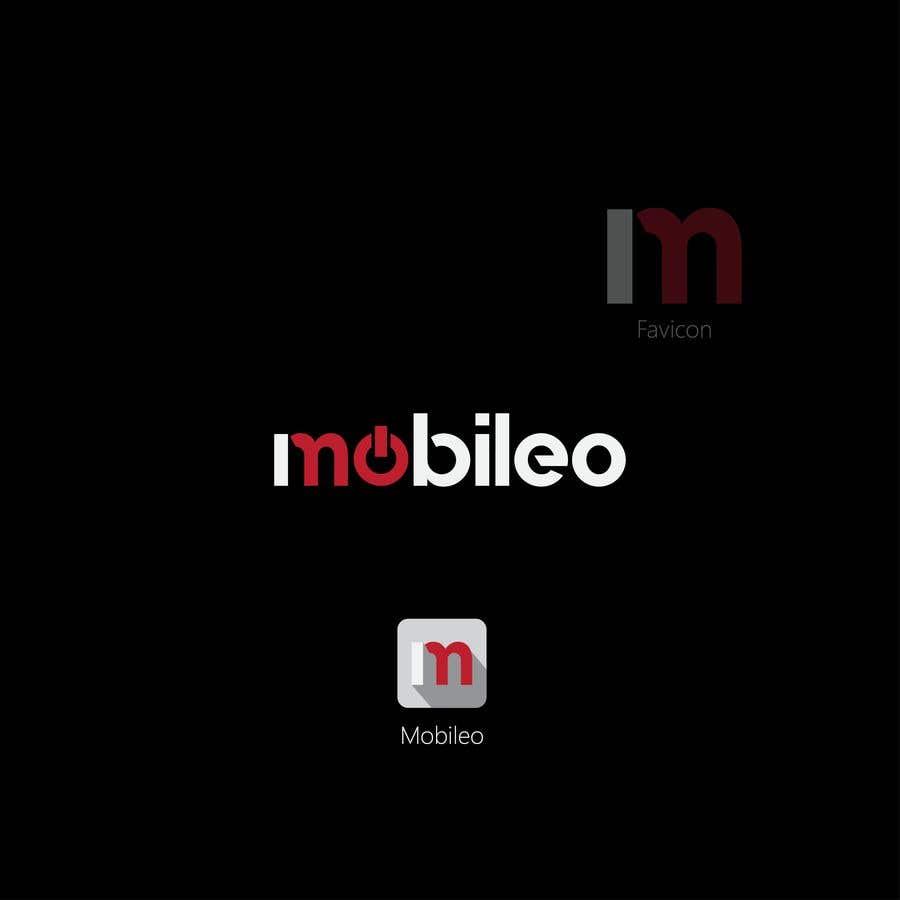 Inscrição nº 64 do Concurso para Professional looking logo for mobile phone subscription comparison site