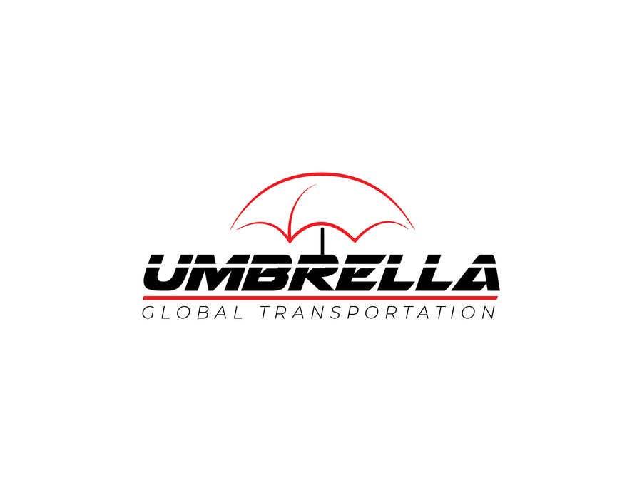 Penyertaan Peraduan #519 untuk Develop Corporate Identity Charter Bus Shuttle Company