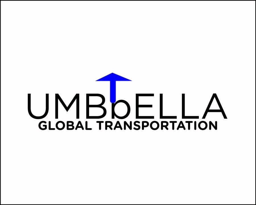 Penyertaan Peraduan #622 untuk Develop Corporate Identity Charter Bus Shuttle Company