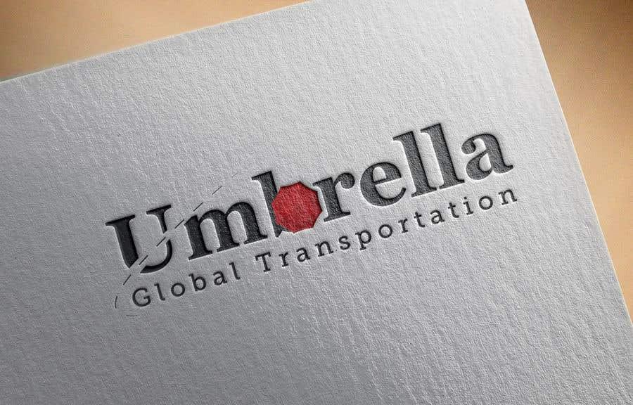 Penyertaan Peraduan #396 untuk Develop Corporate Identity Charter Bus Shuttle Company