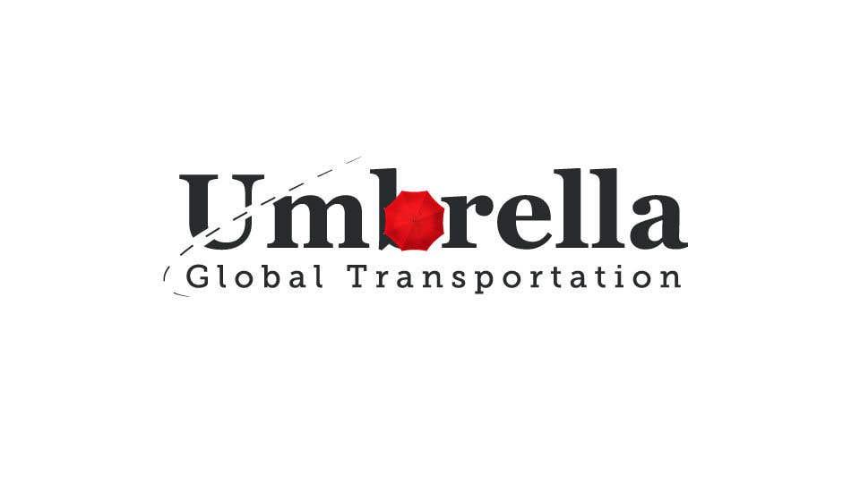 Penyertaan Peraduan #399 untuk Develop Corporate Identity Charter Bus Shuttle Company