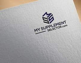 imranmn tarafından Design a Logo/Brand için no 78