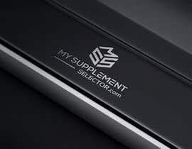 imranmn tarafından Design a Logo/Brand için no 84