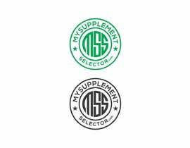 mnahidabe tarafından Design a Logo/Brand için no 62