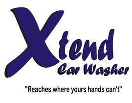 #386 для clean cars от parasjoshi50