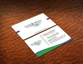 #413 for New business card design by asshoron