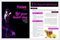 Add copy to my file için Graphic Design9 No.lu Yarışma Girdisi