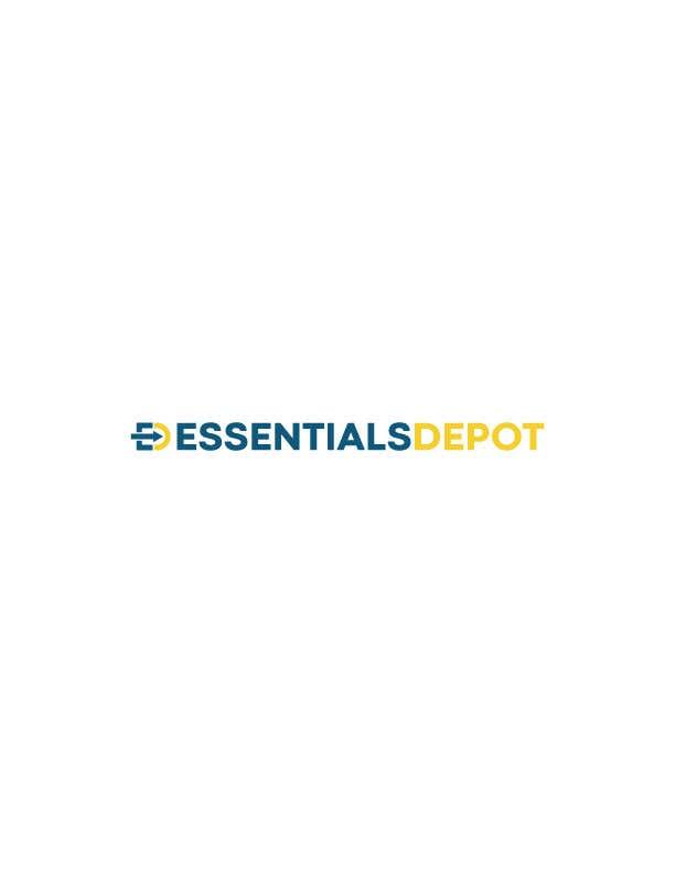 Inscrição nº 38 do Concurso para Need an easy logo created for store
