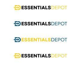 #42 untuk Need an easy logo created for store oleh Mainulislam28