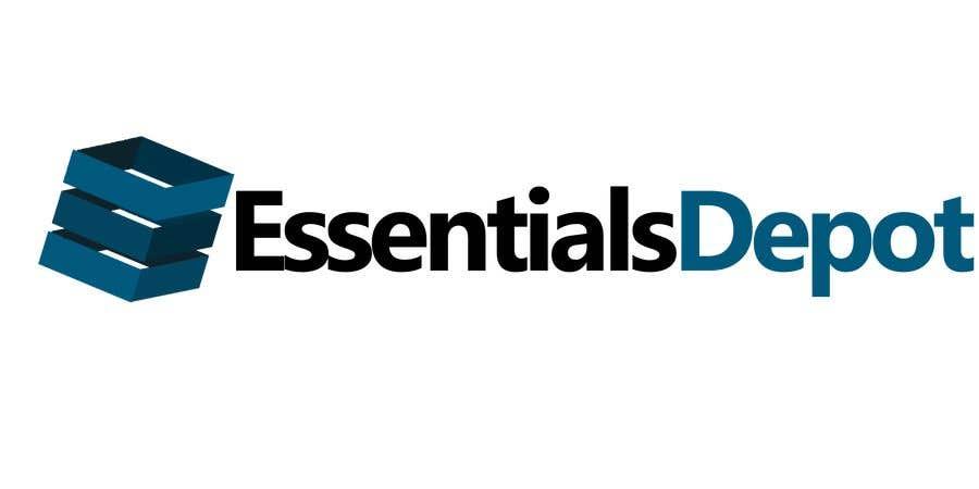 Inscrição nº 51 do Concurso para Need an easy logo created for store