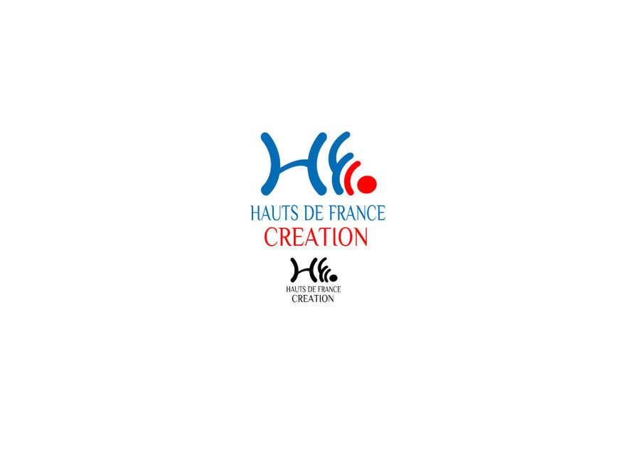 Proposition n°17 du concours Concevez un logo