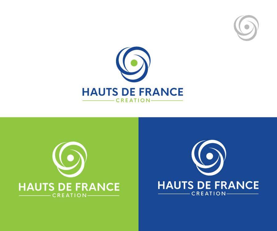 Proposition n°5 du concours Concevez un logo