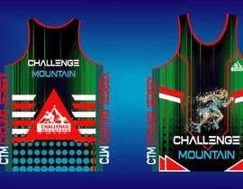 #37 pentru CTM Cycling Jersey de către mdmokibur