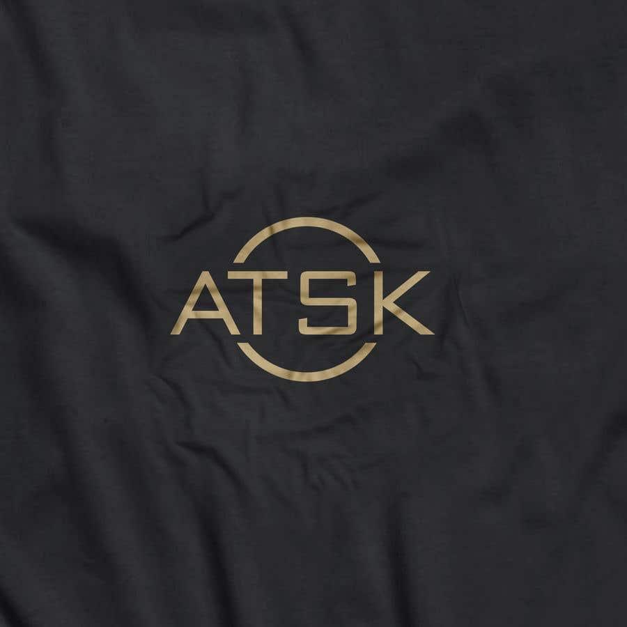Inscrição nº 47 do Concurso para Build New Logo/Brand for new Kids clothing line
