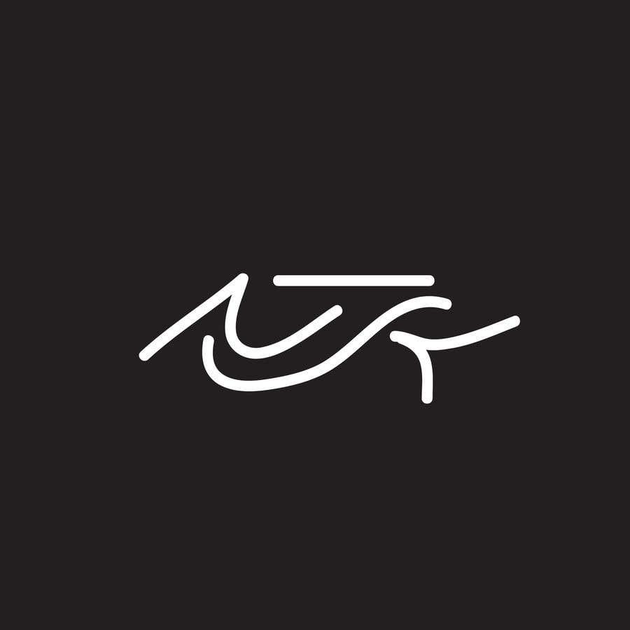 Inscrição nº 82 do Concurso para Build New Logo/Brand for new Kids clothing line