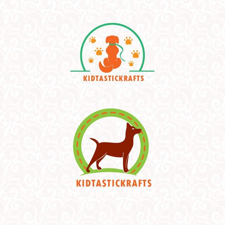 Inscrição nº 127 do Concurso para Need a logo for 'Handmade Greeting Cards' website